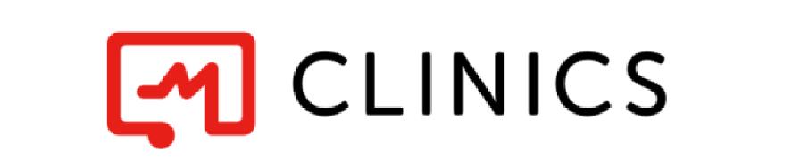 "asssl 01 1 01 - <span style=""font-family: serif;"">内科"