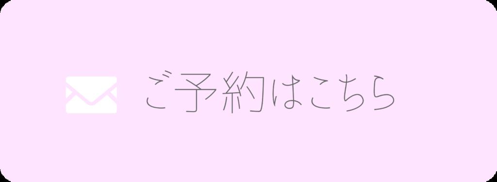 "asdfgfd 01 1024x375 - <span style=""font-family: serif;"">Top"